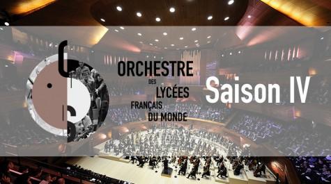 Concierto Liceo francés