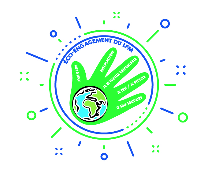 Logo ECO ENGAGEMENT